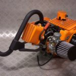 custom-go-kart-parts