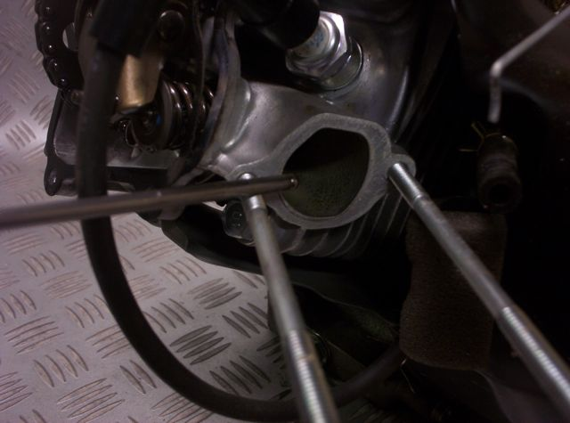 subaru    kx robin kartsport engine parts performance small engine parts