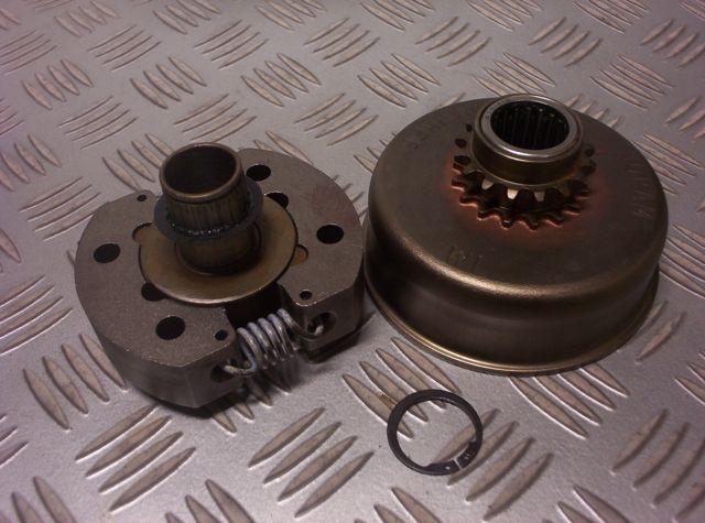 ge20-219-clutch.JPG