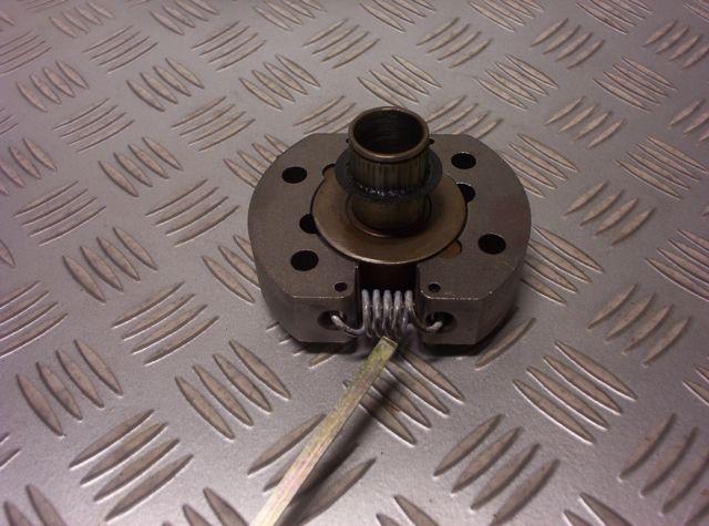 noram-clutch-springs-australia.JPG