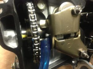 rocker-pin-kx21-cam-side - 1