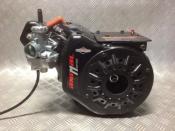 m-series-quarter-midget-engine