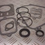 WF Engine Parts