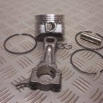 piston-rings-briggs & stratton.JPG