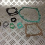 engine gasket honda chinese petrol engine