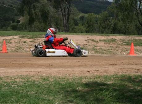 Aussiespeed Small Engine Speed Shop Go Kart And Mini Bike