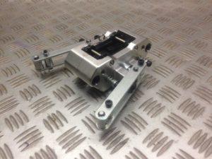 dmdb-brake-caliper