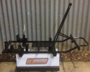 australia-motorised-barstool-frame