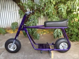taco-mini-bike-purple-22