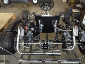 breather-can-go-kart-engine - 1