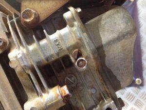 ex21-cylinder-head