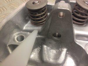 kx21-valve-spring-washer