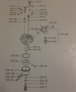 kx21-carburetor-diagram