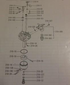 kx21-carburetor-diagram