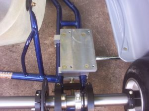 good-gokart-engine-mount