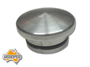 as0365r-mini-bike-cap