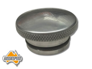 as0366r-mini-bike-cap-knearled