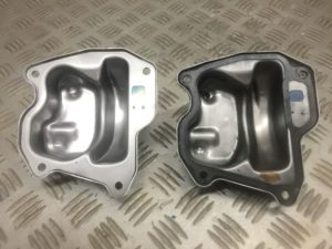 kx21-valve-cover-inside-new-failed - 1