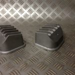 V Twin Performance Parts | Performance Small Engine Parts