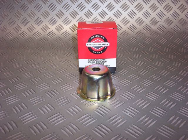 flywheel starter cup briggs racing engines